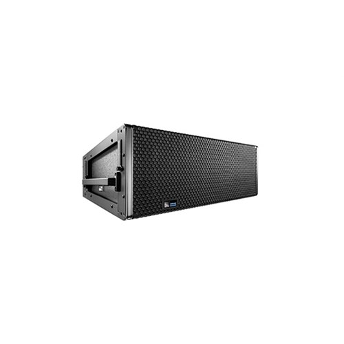 Meyer Sound LINA Array w/Rig, RMS, WP - 5pin