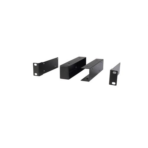MA 2/4Port Node 19'' rack mounting kit – 2 Nodes