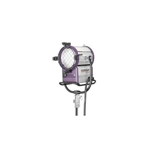 FilmGear Daylight Fresnel 1200W SE + 1.2kW/575W EB V3 300Hz