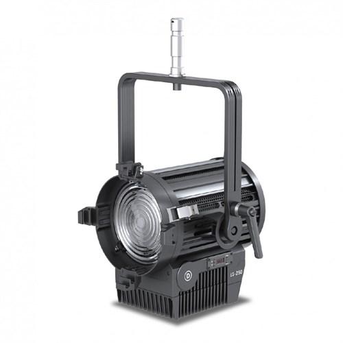 FilmGear Daylight LED Fresnel 250W