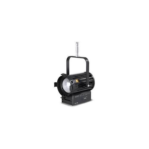 FilmGear Tungsten LED Fresnel 150W