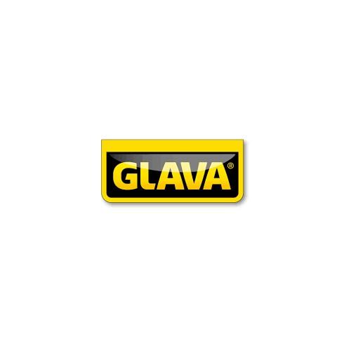 Glava Akusto Wall Super G A, 40x1200x2700mm, pris per m2
