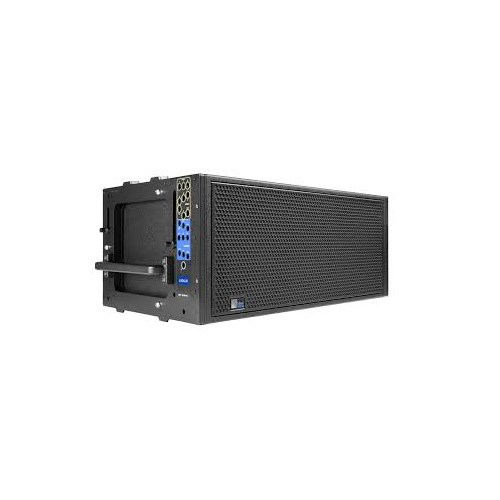 Meyer Sound 1100-LFC, NO RIG, PwrCon32, 5 PIN