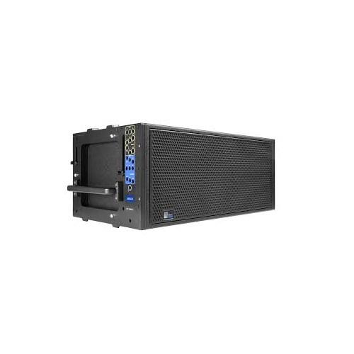 Meyer Sound 1100-LFC, W/P, W/RIG, PwrCon32, 5 PIN