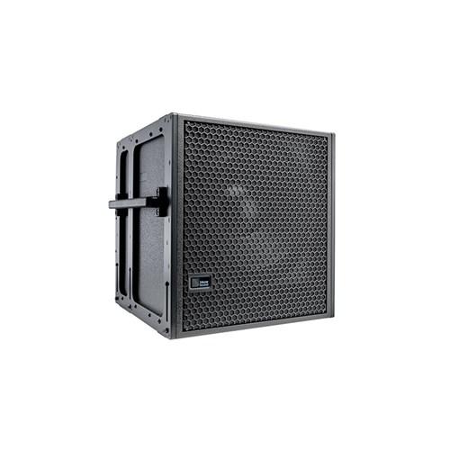Meyer Sound 750-LFC w/Rig, RMS - 5pin