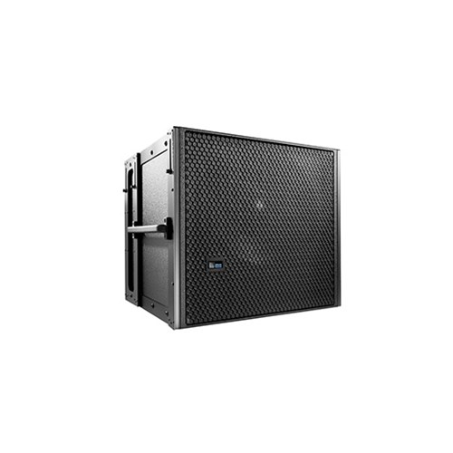 Meyer Sound 900-LFC No/RIG w/RMS, 5pin
