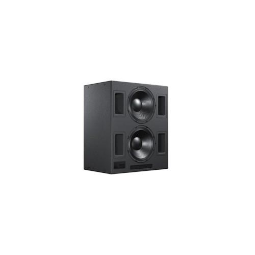 "Meyer Sound EXP Acheron LF, THX 2x15""Sub"