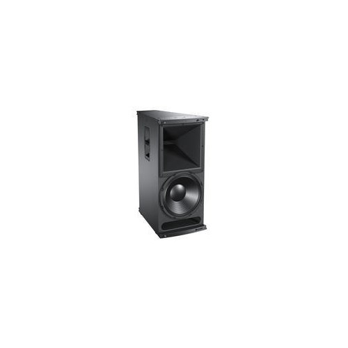 Meyer Sound JM-1P Arrayable Loudspeaker, 20x60