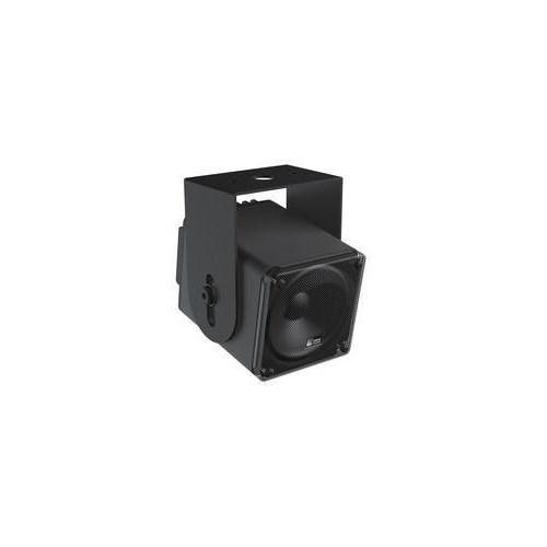 Meyer Sound MM-4XP Self P. Mini Loudsp.