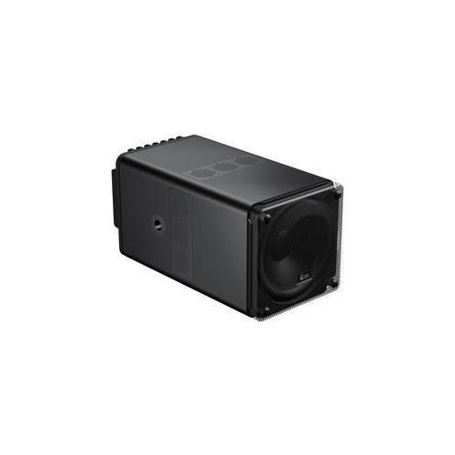 Meyer Sound MM-4XPD Self P. Directional Mini Loudsp.