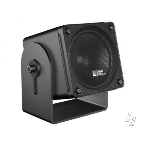 Meyer Sound MM-4XPV Mini Loudsp. w/Volume