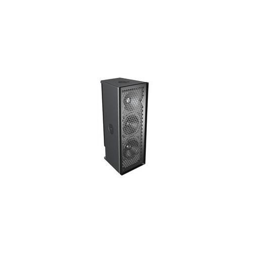 "Meyer Sound UPM-2P Ultra, 2x5""/1"" 45x45"