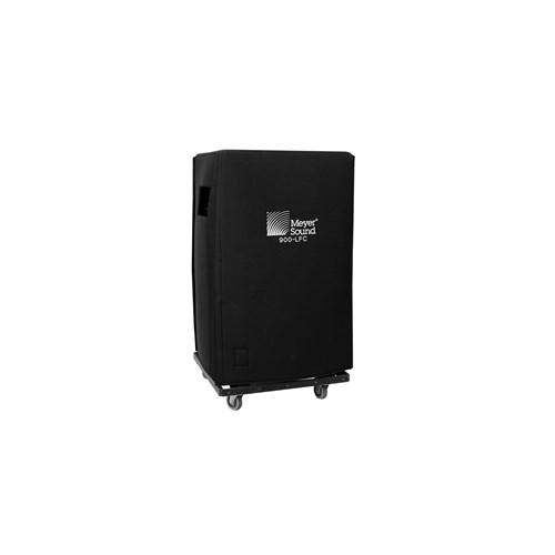 Meyer..900-LFC 2 High Speaker Cover