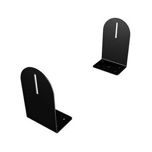 Meyer..MLB-UPJ, L-shaped Mounting Brackets for UPJ-1P
