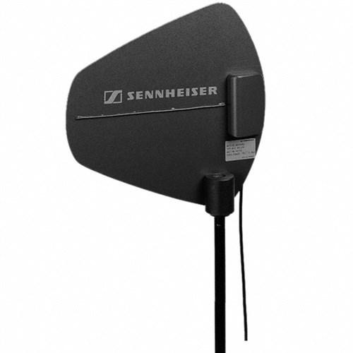 Sennheiser A 12AD-UHF Aktiv antenne retningsbestemt
