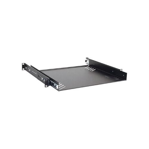 Penn R1290/1U hylle, sliding shelf