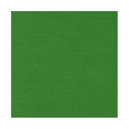 Poly Sheeting Syntetisk lerret Chroma Key Grønn Fls 620cm